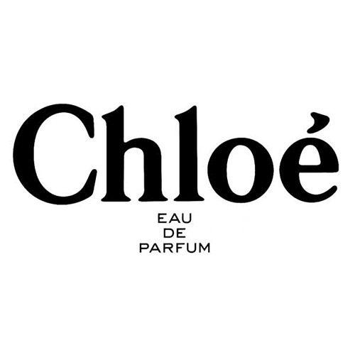 Chloe Perfumes Perfumes Fragrances Chloe Perfume Chloe