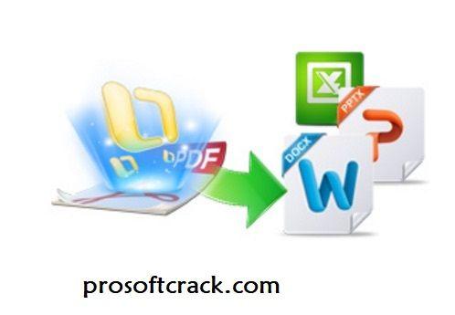 nuance pdf professional 6 activation key