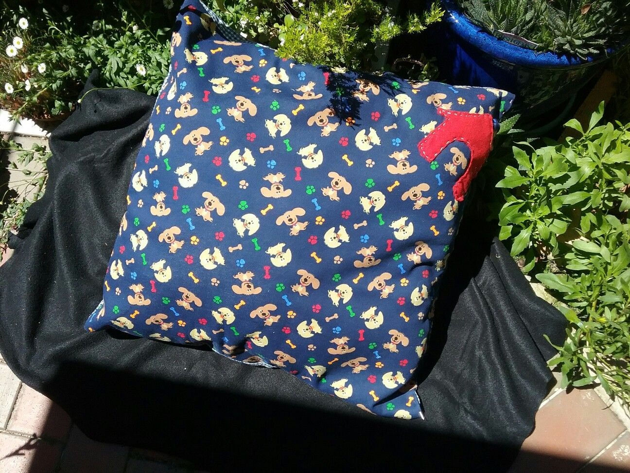 12++ Animal crossing body pillow images