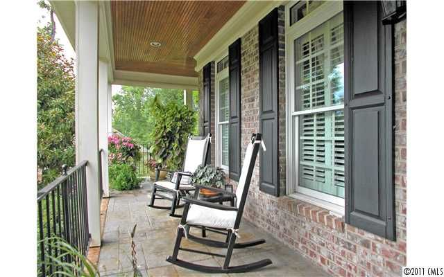 Brick With Burgandy Shutters First Of All Do You Have Any Color Restrictions From An Hoa