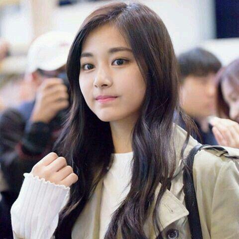 Pin By Ayush On Tzuyu Beauty Beauty Face Asian Beauty