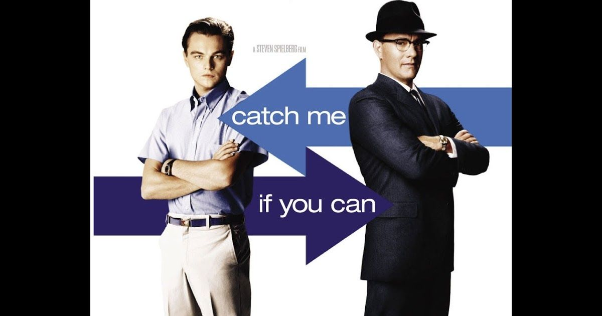 based on a true story frank w abagnale was employed as a doctor a