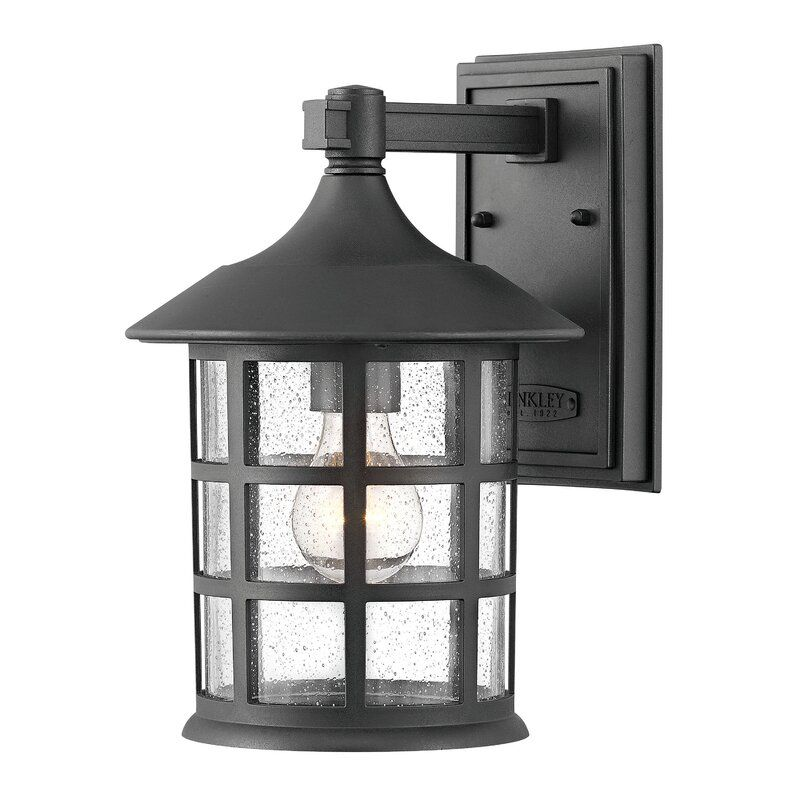 Pin By Gwen D On Porch Lighting In 2020 Wall Mount Lantern Outdoor Wall Lighting Outdoor Sconces