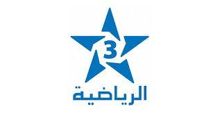 تردد الرياضية المغربية Almaghribiya Sport Tv Frequency Sports Channel Sports Tv Sport