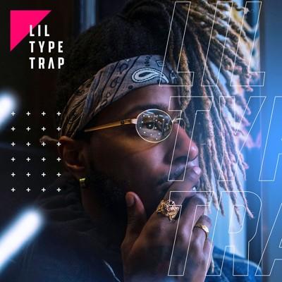 Lil Type Trap 5 Trap Beat Kits Wav Trap Loops Producer Spot Lil Pump Lil Rappers