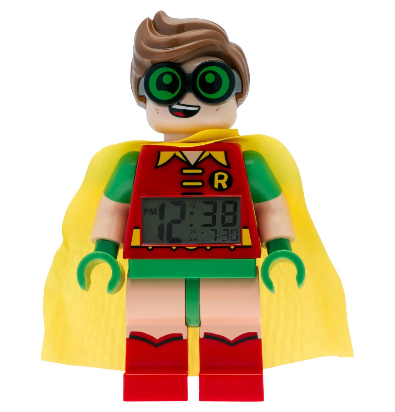 Batman Movie Robin Wecker 9009358 Lego batman party