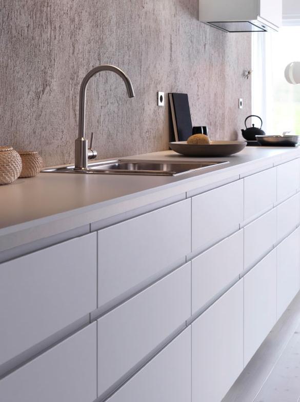 Top 3 european kitchen design features to love in ikea 39