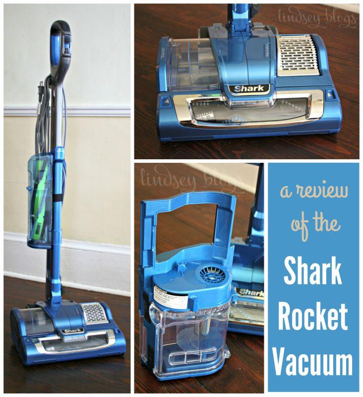 My favorite thing shark rocket powerhead vacuum vacuums