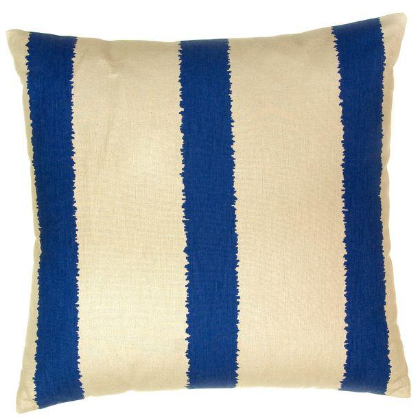 pillows & throws, cream