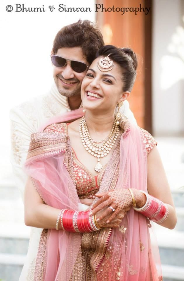 Pin de Gursh Anand en Beauty with An Indian Touch | Pinterest