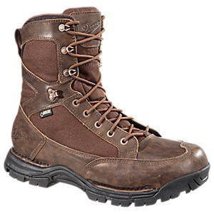 66566aab72b Danner Pronghorn 8'' GORE-TEX Waterproof Hunting Boots for Men ...