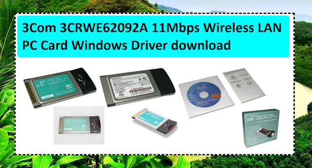 3COM 3CRSHPW196 WINDOWS 8.1 DRIVERS DOWNLOAD
