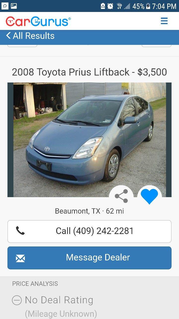 8 3 2017 2008 toyota prius liftback gas mileage 48 mpg city 45 Prius Drive Battery Schematic 8 3 2017 2008 toyota prius liftback gas mileage 48 mpg city