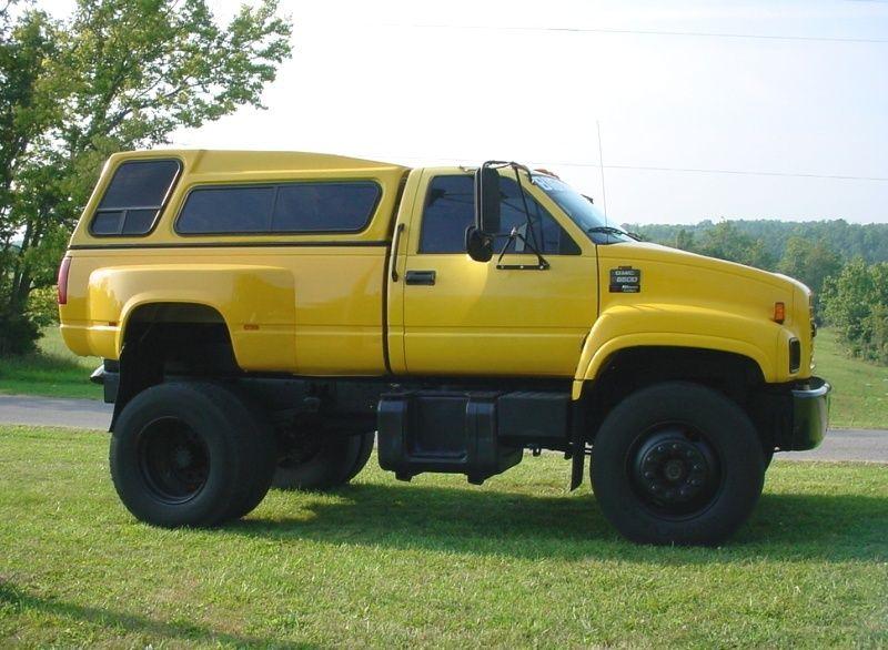 Topkicklife On Pinterest Trucks Chevrolet And Shop Truck