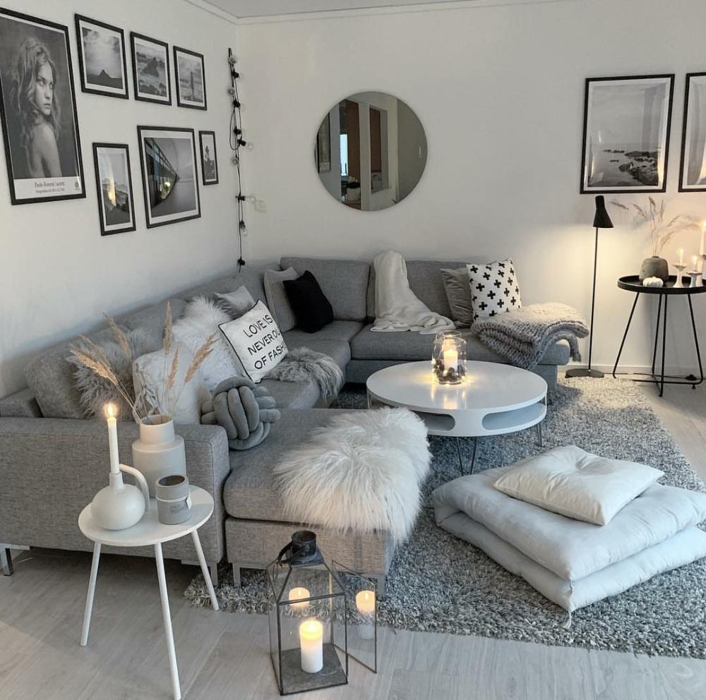 Image about luxury in i n t e r i o r by A🌊 on We Heart It