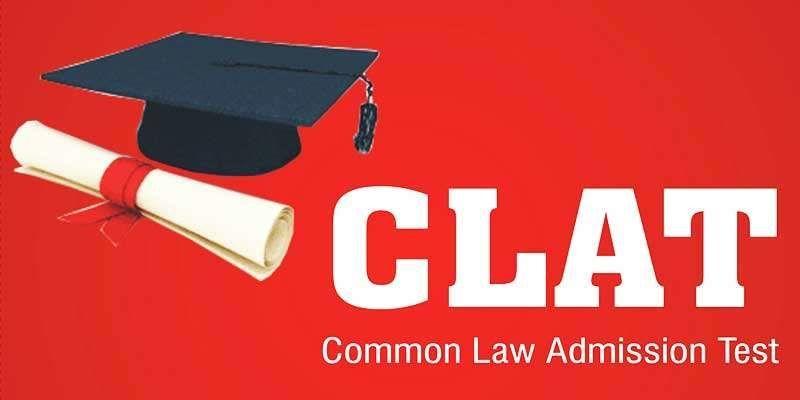 Clat 2019 With Images Entrance Exam Exam Aptitude And Reasoning