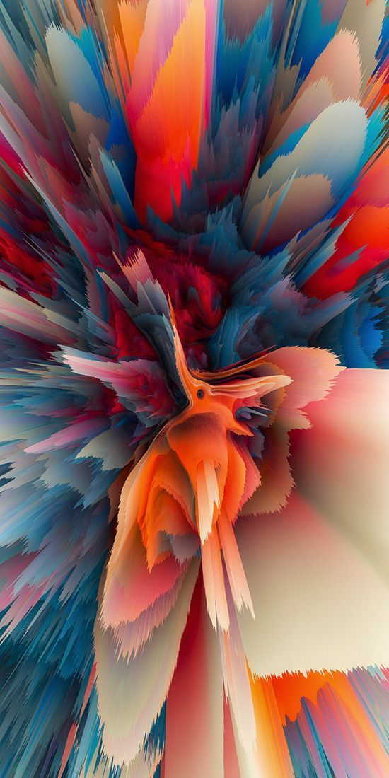 90 Gorgeous iPhone Wallpapers
