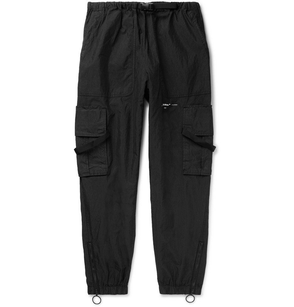 Pin On Cargo Pants [ 1002 x 960 Pixel ]