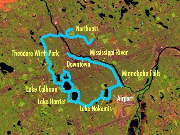 hiking biking File:Grand Rounds-Chain of Lakes-Minneapolis-map.jpg