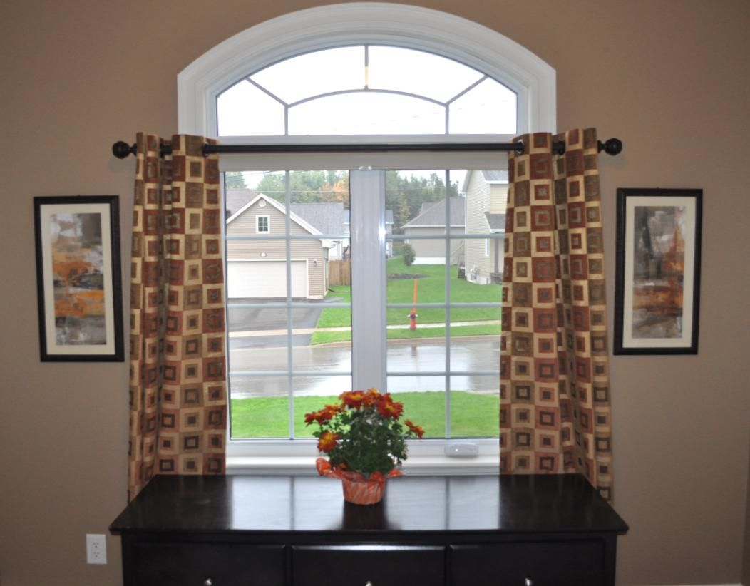 Solutions for window dressing challenges unsure about the best