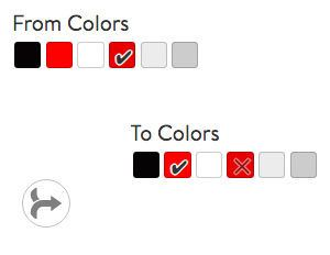 Download Pin on Free svg cut files