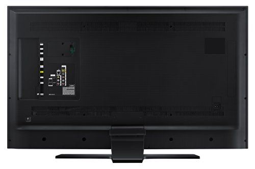 Samsung UN40HU6950 40-Inch 4K Ultra HD 60Hz Smart LED TVby Samsung - See more at: http://thistv.org/tvs-audio-video/samsung-un40hu6950-40inch-4k-ultra-hd-60hz-smart-led-tv-com/#sthash.m2TATujs.dpuf