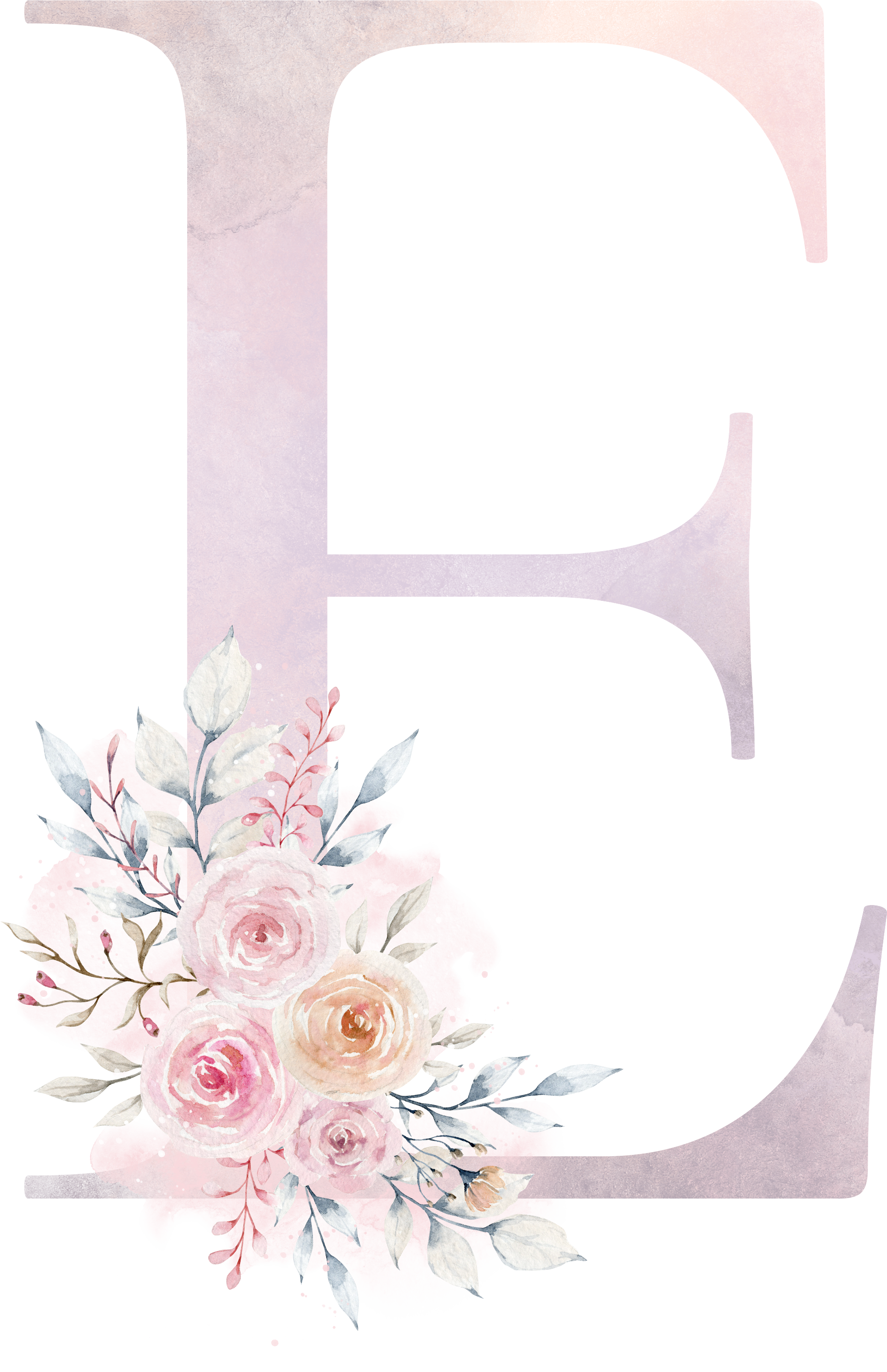 Pin De Pam Harbuck Em Watercolour Lettering Letras Com Flores Arte Bebe Belas Imagens
