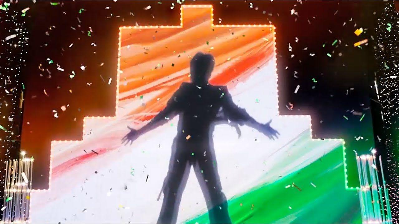 SRK Birthday Special Wish Status Video 2018 Fun