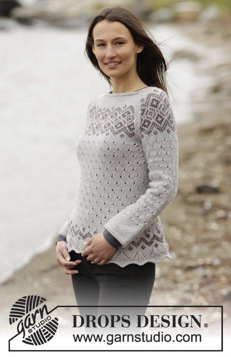 Free Pattern | Sweet sweaters | Pinterest | Nuevas, Catálogo y Patrones