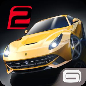 мод на деньги в игре gt racing на андроид