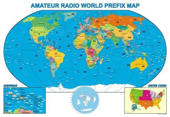 World map radio pinterest radios world map gumiabroncs Gallery