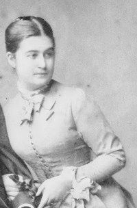 Adele Dresden adele dietel granddaughter of johann meyer inherited all of