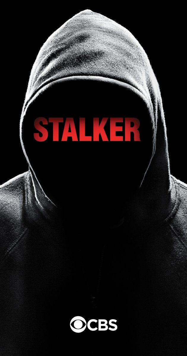With Dylan McDermott, Maggie Q, Mariana Klaveno, Victor Rasuk. A pair of detectives investigate stalkers in Los Angeles.