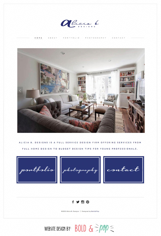 Low budget home decoration ideas artdecohomedecoration also interior rh pinterest