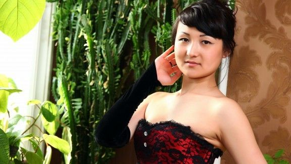 ShyAyumi-Japanese, nippon pretty webcams chat show model. Beautiful webcams japanese girl.