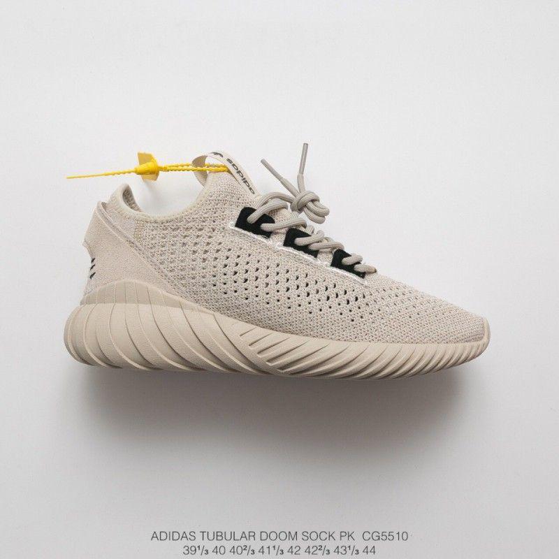 Adidas Tubular Doom Fake Yeezy,Adidas Fake Yeezy Boost Low