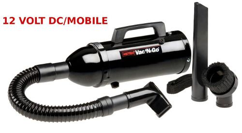 12v Mobile Plus Car Vacuum Vacuums Car Vacuum Hand Vacuum