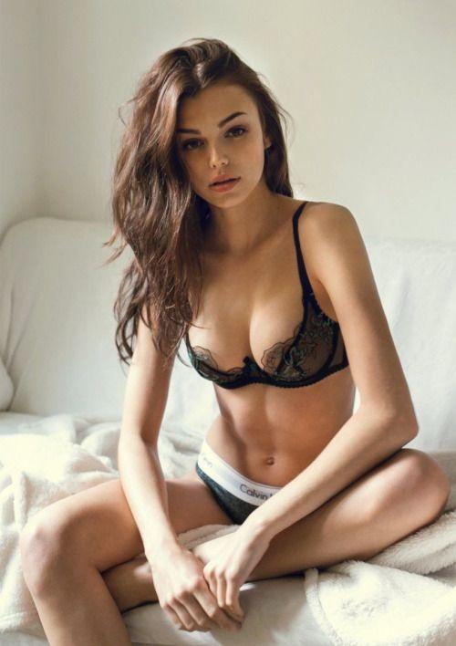 erotic Glamour sites babez
