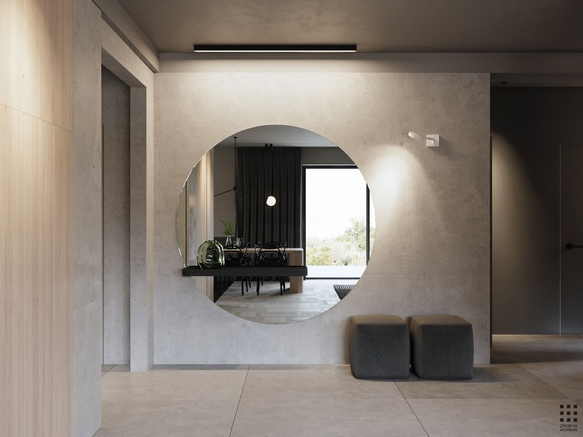 Wohnkultur design bilder best paint colour trend for   elegant scandinavian style home