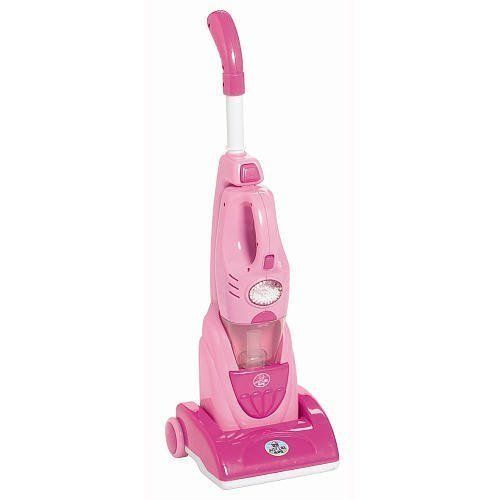 remended age 3 years and up  2 in 1 vacuum cleaner