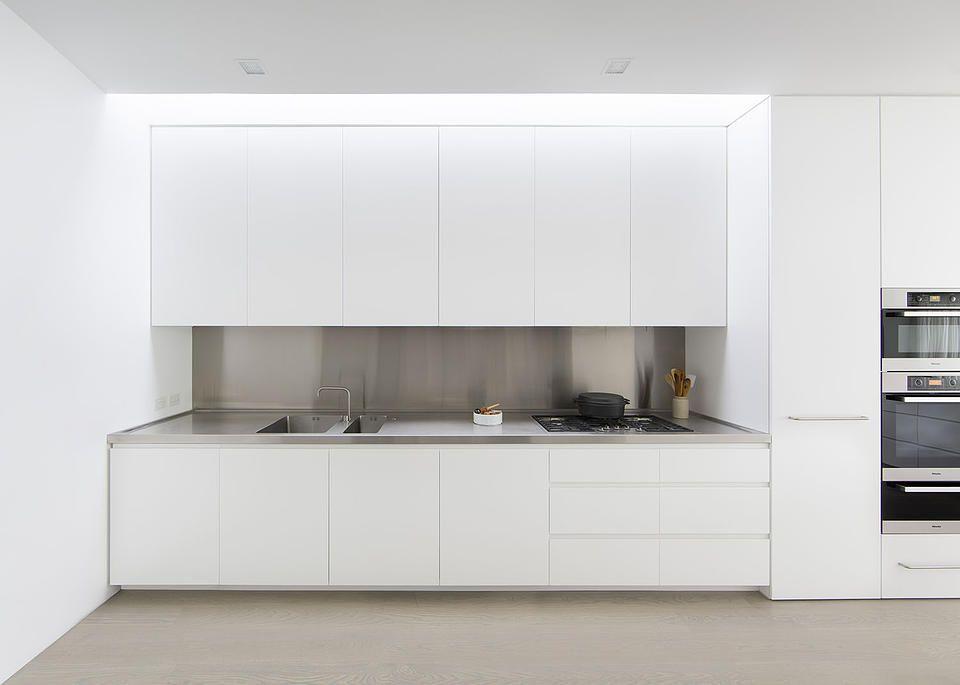 Daniel Mayne, architectural photography, sydney | 710- Alfaz del Pi ...