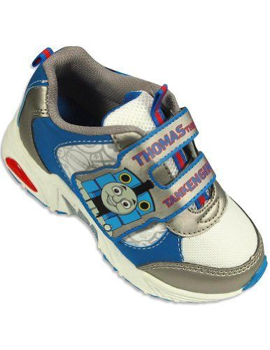 210 Best Shoes Boys images   Boys shoes, Shoes, Boys