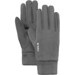 Photo of Barts Handschuhe Powerstretch Barts