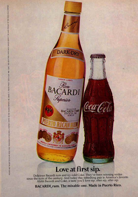 Cartazes centenários da Coca-Cola | Originals, Coca Cola and Cola