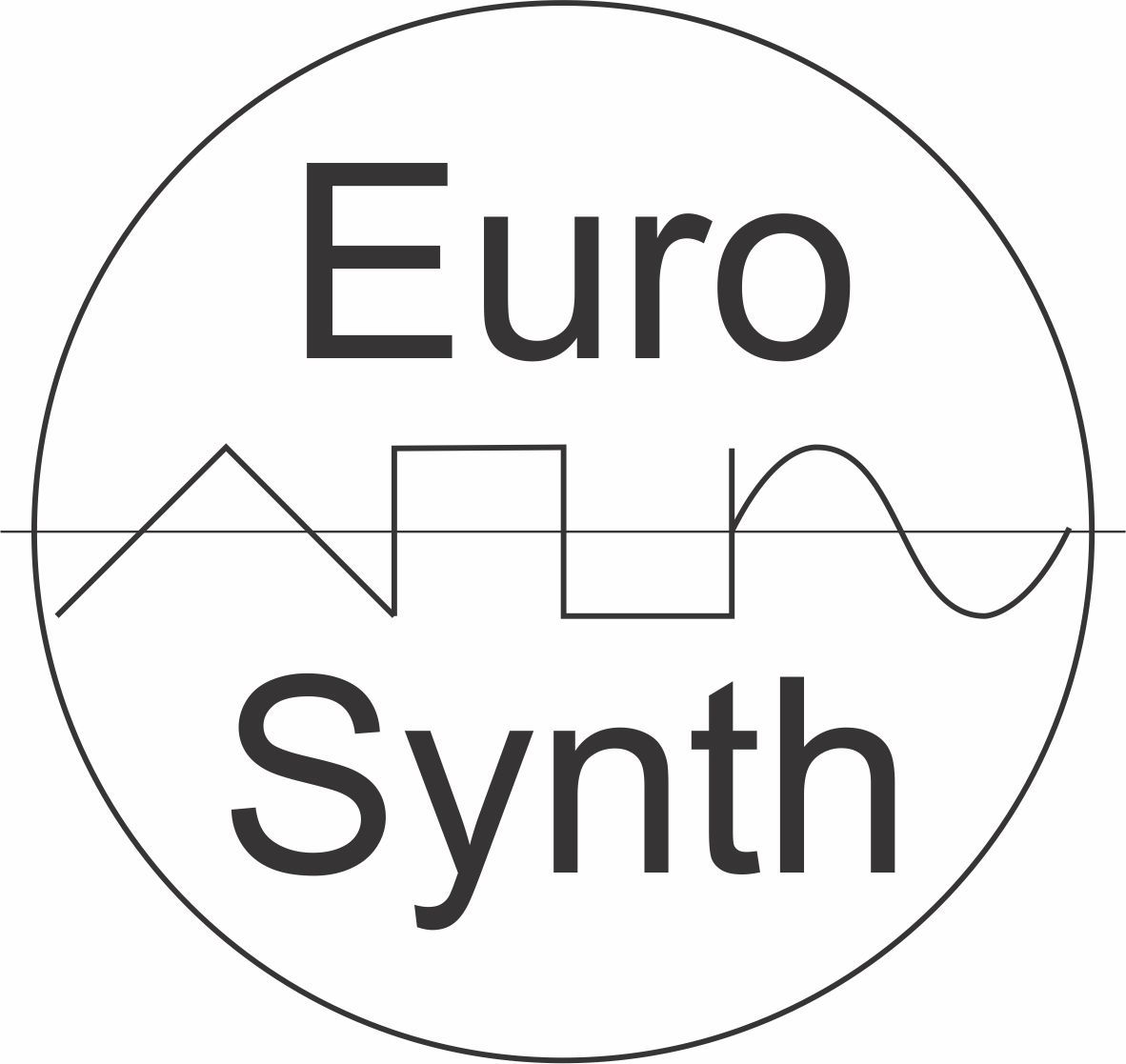 Pin By Dr Diodac On Modular Synthesizers Projects