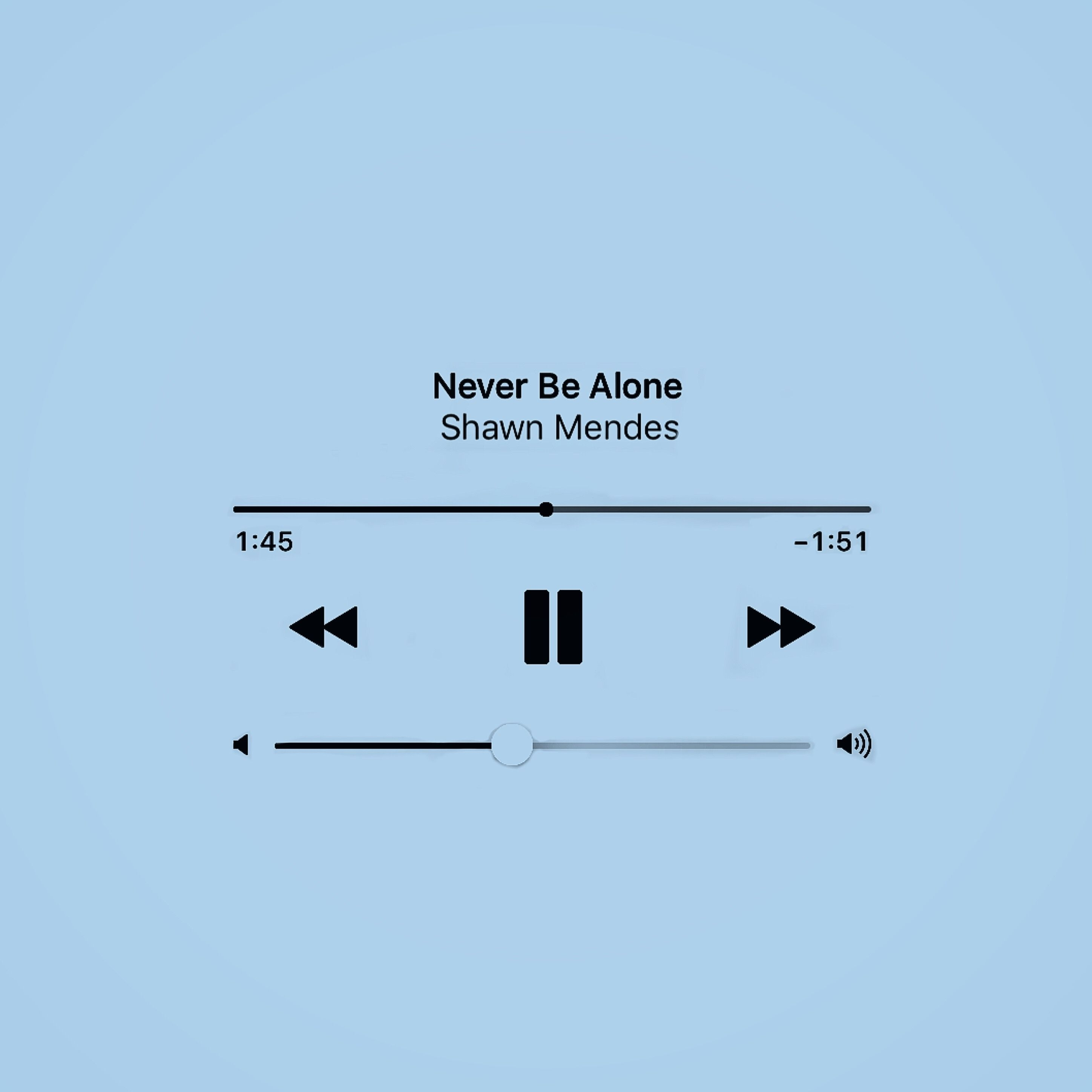Never Be Alone Shawn Mendes Shawn Mendes Shawn Mendes Wallpaper Shawn