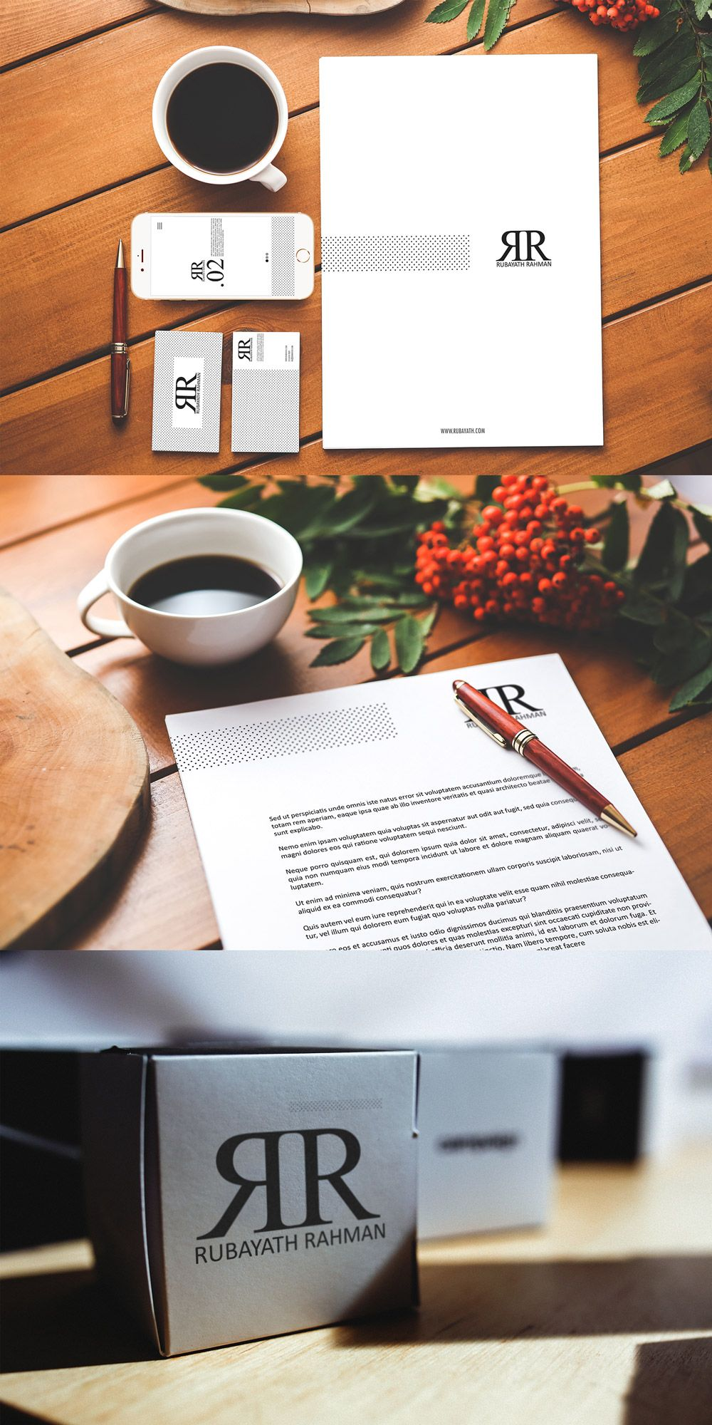 Free branding identity presentation psd mockup mockup business elegant branding identity presentation psd mockup download it for free and use them on your next projects spiritdancerdesigns Image collections