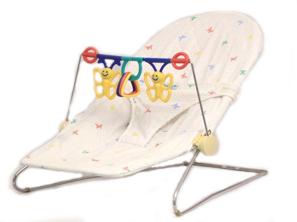 Infant Bouncy Chair Nilkamal Revolving Price 90 S Baby Bouncer Seat Collective Pinterest