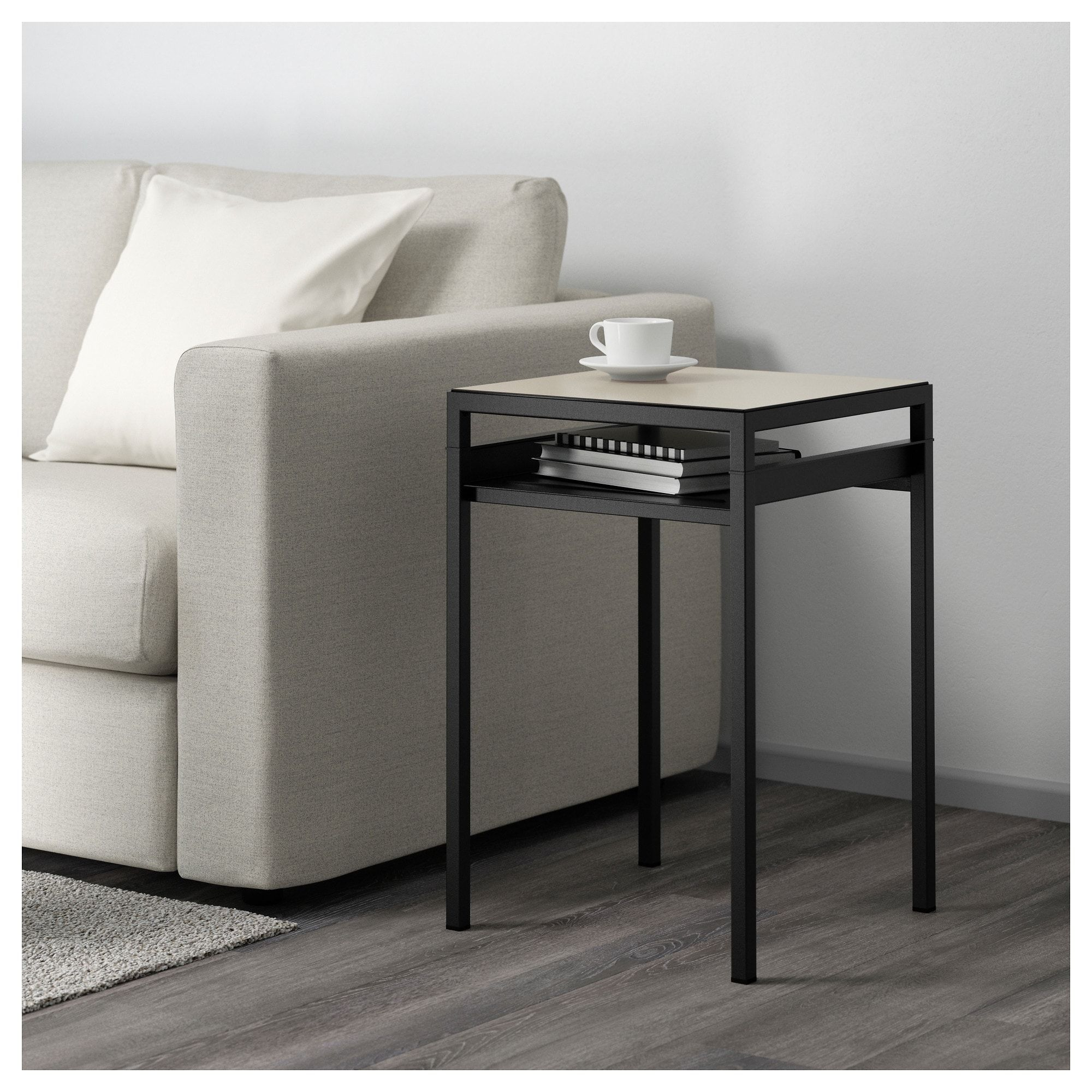 Home Outdoor Furniture Affordable Well Designed Side Table At Home Furniture Store Ikea [ 2000 x 2000 Pixel ]