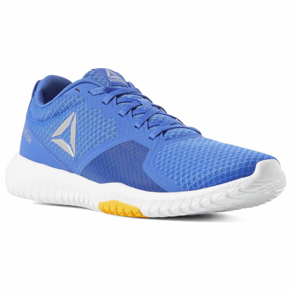 26 99 Only Reebok Men S Flexagon Force Shoes Mens Training Shoes Casual Sport Shoes Reebok